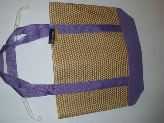 Other Very cute lightweight beach bag tote carryall