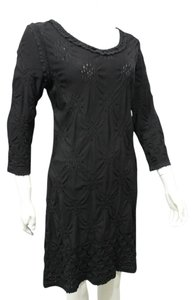 Chanel Women Casual Dress New Women Dress Robe Dress Tunic