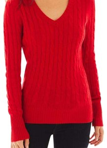 jcp Size 1x Cabaret New With Tags Sweater