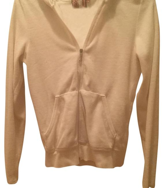 Preload https://item3.tradesy.com/images/juicy-couture-bling-velour-jacket-activewear-size-8-m-15706327-0-1.jpg?width=400&height=650