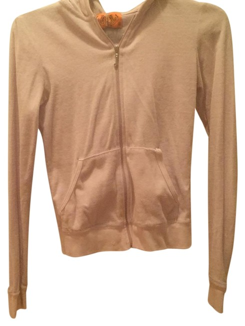 Preload https://item5.tradesy.com/images/juicy-couture-j-bling-velour-jacket-activewear-size-4-s-15706429-0-1.jpg?width=400&height=650
