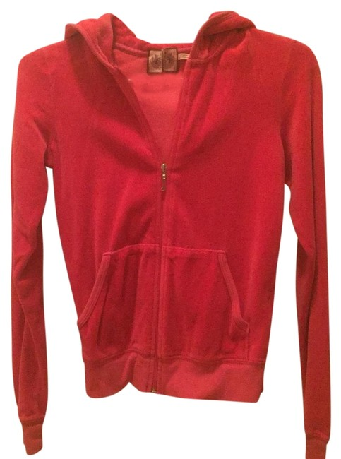 Preload https://img-static.tradesy.com/item/15706519/juicy-couture-j-bling-velour-jacket-activewear-size-4-s-0-1-650-650.jpg