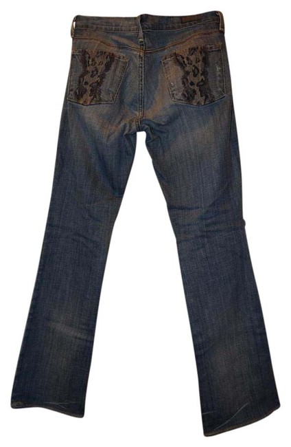Preload https://item1.tradesy.com/images/citizens-of-humanity-blue-medium-wash-kelly-boot-cut-jeans-size-28-4-s-15707680-0-1.jpg?width=400&height=650