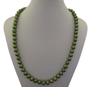 jcp Dyed Cultured Freshwater Pearl Set
