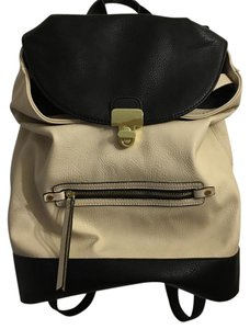 Neiman Marcus Backpack