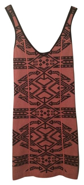 Preload https://item3.tradesy.com/images/free-people-tribal-intimately-bodycon-above-knee-night-out-dress-size-0-xs-15708007-0-2.jpg?width=400&height=650