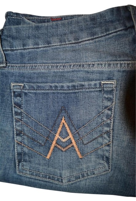 Preload https://item2.tradesy.com/images/7-for-all-mankind-medium-wash-seven-pocket-boot-cut-jeans-size-28-4-s-15708076-0-1.jpg?width=400&height=650