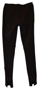 Cache Chic Business Trouser Pants black