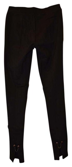 Preload https://item3.tradesy.com/images/cache-black-in-xs-worn-one-time-trousers-size-2-xs-26-15708412-0-1.jpg?width=400&height=650