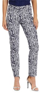Rachel Roy Capri/Cropped Pants