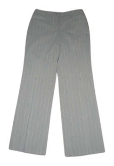 Worthington Trouser Pants Grey