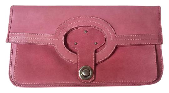 Preload https://item5.tradesy.com/images/marc-jacobs-foldover-convertible-satchelclutch-bubble-gum-pink-leather-satchel-15709654-0-3.jpg?width=440&height=440