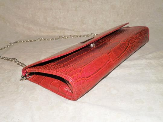 Other Clutch Chain Shoulder Bag