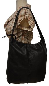 Christopher Kon Hobo Bag