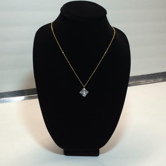 Preload https://img-static.tradesy.com/item/15710575/gold-necklace-0-3-540-540.jpg