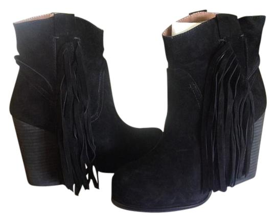 Preload https://item1.tradesy.com/images/free-people-black-jeffrey-campbell-bronco-bootsbooties-size-us-75-15710605-0-1.jpg?width=440&height=440