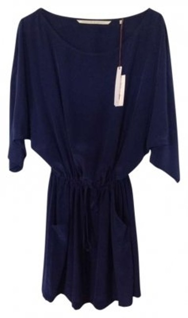 Preload https://img-static.tradesy.com/item/157114/twelfth-st-by-cynthia-vincent-blue-dolman-above-knee-night-out-dress-size-12-l-0-0-650-650.jpg