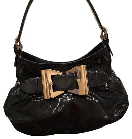 Preload https://item3.tradesy.com/images/gucci-queen-collection-black-dialux-fabric-hobo-bag-15712912-0-1.jpg?width=440&height=440