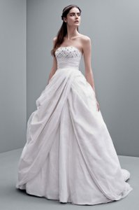 Vera Wang Vw351237 Wedding Dress