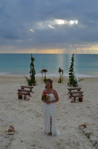 Perfect Wedding Dress From The Beach To The Mountains Wedding Dress
