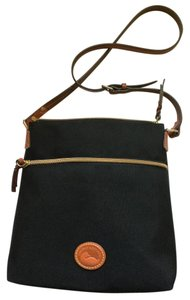 Dooney & Bourke Handbags Nylon Purses Cross Body Bag