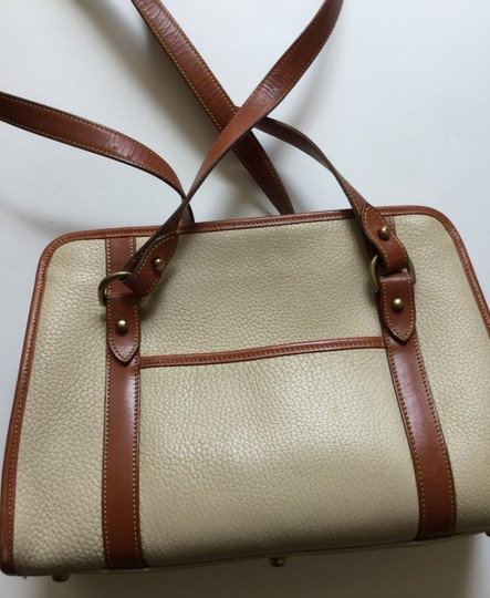 Dooney & Bourke Vintage Vintage Db Purses Vintage Purses And Vintage Shoulder Bag