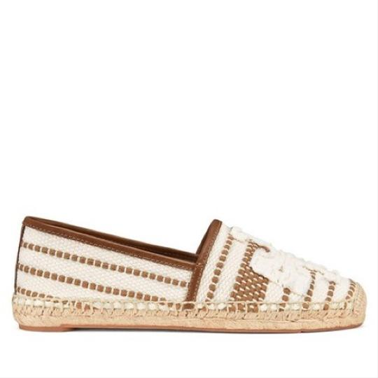 Preload https://img-static.tradesy.com/item/15715801/tory-burch-shaw-espadrille-flats-size-us-55-regular-m-b-0-2-540-540.jpg