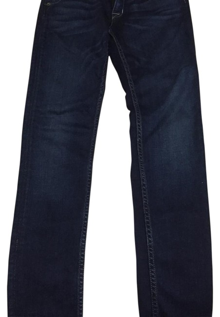 Preload https://item3.tradesy.com/images/hudson-women-skinny-jeans-size-27-4-s-15716827-0-1.jpg?width=400&height=650