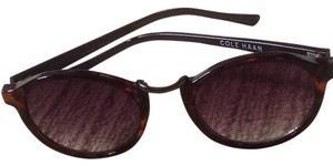 Cole Haan Free Shipping