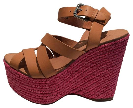 Preload https://item5.tradesy.com/images/ralph-lauren-collection-new-wedge-platform-leather-sandals-size-us-6-15716884-0-2.jpg?width=440&height=440