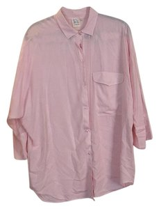 Sam & Lavi Button Down Shirt