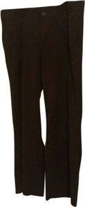 Dockers Trouser Pants Black
