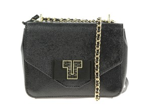 431dcd5a Tory Burch Kira Bags - Up to 70% off at Tradesy