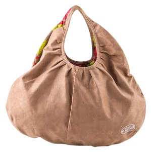 DKNY Tote Reversible Hobo Bag