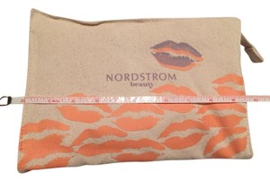 Nordstrom NORDSTROM limited edition Makeup Bag 2016
