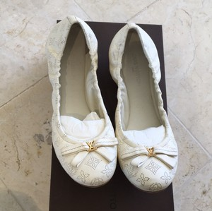 Louis Vuitton Wedding Shoes