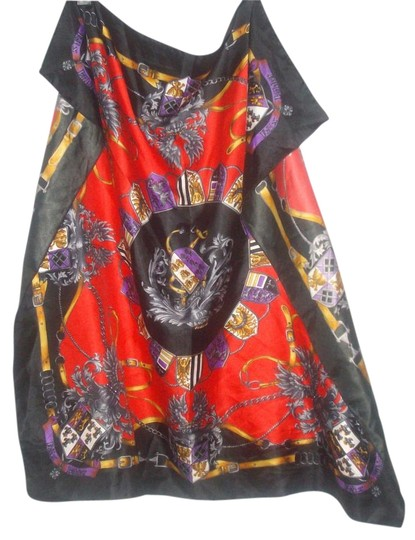 Preload https://item4.tradesy.com/images/multicolor-new-without-tags-a-silk-royal-scarfwrap-15718198-0-1.jpg?width=440&height=440