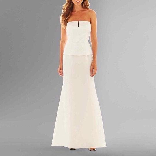 Preload https://item3.tradesy.com/images/simply-liliana-white-wedding-dress-size-12-l-15718282-0-2.jpg?width=440&height=440
