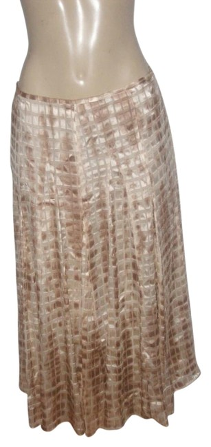 Preload https://img-static.tradesy.com/item/15718492/jones-new-york-tan-a-lined-fully-lined-viscose-silk-blend-maxi-skirt-size-6-s-28-0-1-650-650.jpg