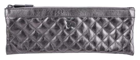 Preload https://item2.tradesy.com/images/burberry-clutch-metallic-bronze-quilted-leather-wristlet-15718546-0-1.jpg?width=440&height=440