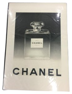 Chanel Chanel advertising print from the 1930s