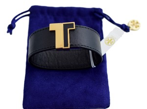 Tory Burch Tory Burch Split
