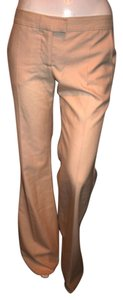 Stella McCartney Trouser Pants BEIGE