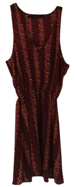 Preload https://item5.tradesy.com/images/patterson-j-kincaid-multicolored-print-above-knee-short-casual-dress-size-12-l-15719314-0-1.jpg?width=400&height=650