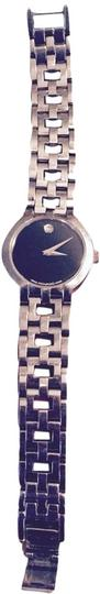 Movado Movado Women's Stainless Steel Watch