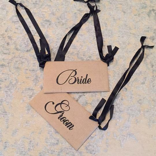 Preload https://item3.tradesy.com/images/david-s-bridal-chair-signs-other-15720067-0-0.jpg?width=440&height=440