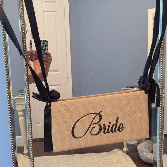 David's Bridal Chair Signs Other
