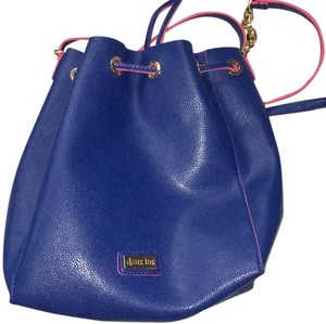 deux lux Shoulder Bag