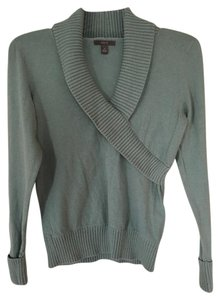 Apt. 9 Weight Long Sleeve Sweater