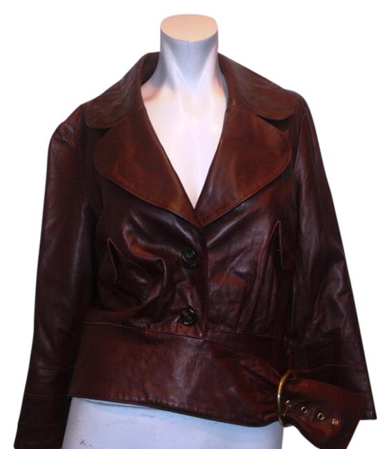 Preload https://img-static.tradesy.com/item/15720592/temperley-london-red-834-oxblood-lambskin-uk-8-us-leather-jacket-size-4-s-0-1-650-650.jpg